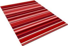 Red Kitchen Rugs Kitchen Rugs Ebay