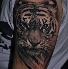 1001 ultra coole tiger ideen zur inspiration