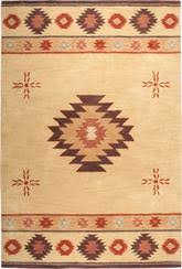 Southwestern Throw Rugs Southwestern Area Rugs And Southwest Rugs Free Shipping Bold Rugs