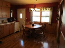 modern kitchen with oak cabinets honey oak cabinets decorating with oak cabinets honey oak