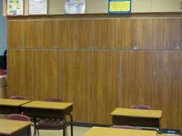 Classroom Cabinets Classroom Tips Debbie Diller