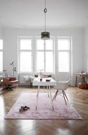 B O Schreibtisch Journelles Maison Wohnungsupdate Journelles