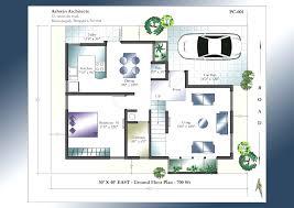 floor plans free 30 40 house plans beauty home design brilliant x floor