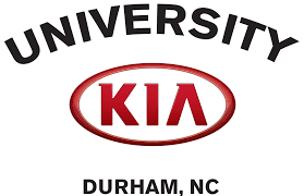 volvo new logo university kia durham new kia dealership in durham nc
