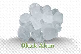 where can i find alum 3 home remedies alum powder for canker sore