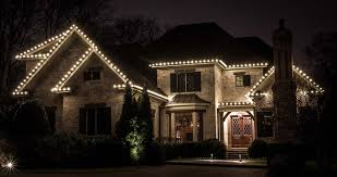 decor is our specialty light up nashville