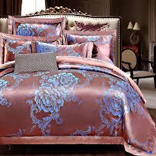 bed linen outstanding european queen size sheets european bed