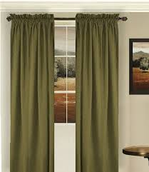 41 best curtins images on pinterest gold curtains green