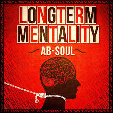 longterm mentality by ab soul on apple