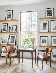 decor inspiration 22 romantic farmhouse interiors by brooke