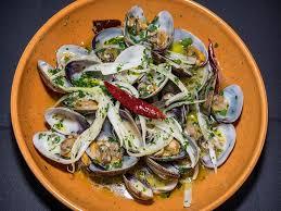 comment cuisiner barracuda review barracuda barcelona metropolitan com
