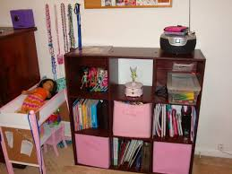 small bedroom organization ingenious diy project ideas for es home