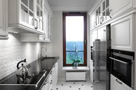 Art Deco Kitchen Design by Art Deco Kitchen Tile Designs U2014 Unique Hardscape Design