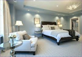 carpet for bedroom best carpet for bedrooms and stairs wonderful design ideas 4