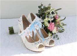 wedding accessories victoriana esque bridal wedding accessories special touch