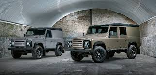 land rover lifted land rover defender 110 lifted afrosy com