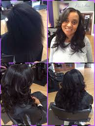 black hair salon bronx sew in vixen hair 13 best hair extension images on pinterest extensions hair and