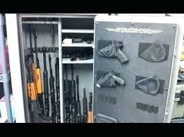 stack on 14 gun cabinet accessories gun cabinet with shelves gun safe gun safes gun storage storage safe