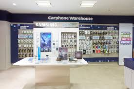 Shop In Shop Interior Designs by Lego Concept Stores Cds Group