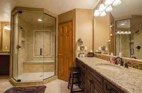 basement bathroom renovation ideas basement bathroom renovation ideas 52114 bengfa info