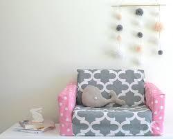 children s flip out sofa cover conceptstructuresllc com