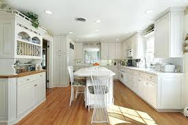 best white for kitchen cabinets 2017 best white color for kitchen