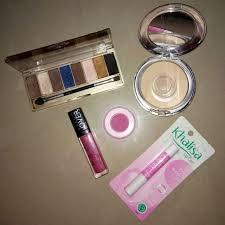 Harga Sariayu Kit ultima ii wonderwear pressed powder 10gram 02 neutral daftar harga