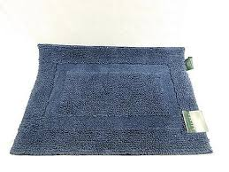 Navy And White Bath Rug Awesome Ralph Lauren Bath Mats Rugs Shop Online At Amara
