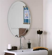 bathroom cabinets walmart best cabinet decoration