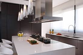 luxury modern kitchen design luxury modern interior precious home design