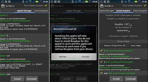 busybox apk busybox pro 43 apk for android
