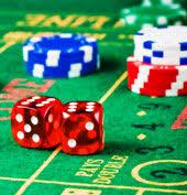 Chukchansi Casino Buffet by Chukchansi Gold Resort U0026 Casino In Central California