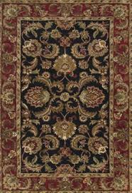 Suray Rugs Surya Rugs