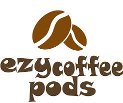 delonghi super automatic espresso machine amazon black friday deal delonghi esam3300 magnifica review most affordable espresso