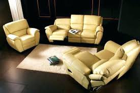 used sectional sofas for sale sublime used leather sofa for house design rewardjunkie co