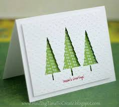 2038 best card christmas images on pinterest xmas cards