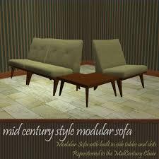 mid century modern furniture sofa furniture 20th century modern furniture dining table mid century