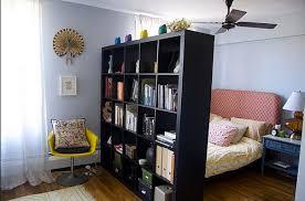 Small Studio Design by Sumptuous Design Inspiration Studio Apartment Bed Ideas Innovative