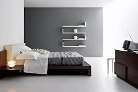 29 bedroom interior decorating inspiration creative color