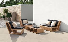 Patio Modern Furniture Spring 2016 Outdoor Living Tips And Trends