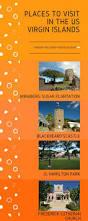Us Virgin Island Flag The 25 Best Us Virgin Islands Ideas On Pinterest Virgin Islands