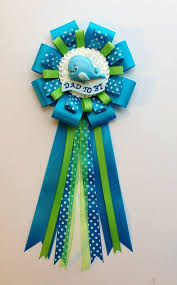 whale baby shower ideas 10 best whale baby shower images on baby shower themes