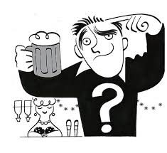 cartoon beer black and white the ultimate craft beer quiz victoria beer week