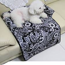 Dog Chair Covers Luxury Dog Chair Cover About Remodel Home Decoration Ideas With