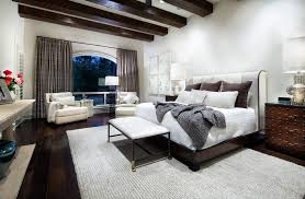 rugs for hardwood floors living room traditional with exposed