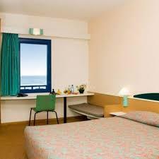 hotel ibis prix des chambres hotel ibis el jadida offres prix de chambres et évaluations