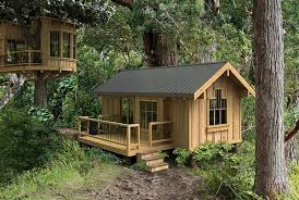 tiny cabin designs tiny houses designs tiny house
