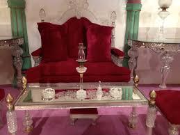 moroccan interior decor ideas home design and best restaurant idolza