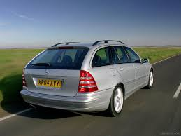 mercedes c320 wagon 2002 2002 mercedes c class wagon specifications pictures prices