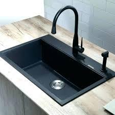 Undermount Kitchen Sink Reviews Granite Undermount Kitchen Sinks Kitchen Sinks Reviews Sink Narrow